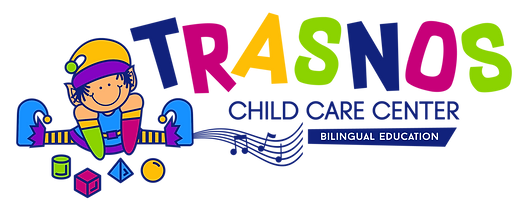 Logo_color_HORIZONTAL_edited.png