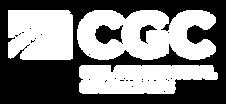 CGC_Logo_White_ForScreen.png