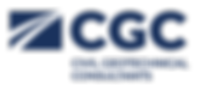 CGC_Logo_RGB_ForScreen.png