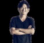 top_member_ceo_img.png