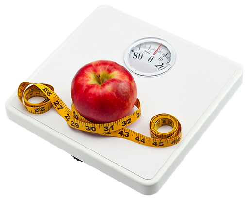 kisspng-weight-loss-dieting-gastric-bypa