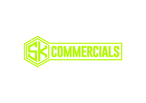 SK Logo HI Vis.png