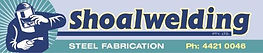 shoalwelding steel fabrication