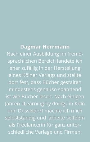 Textblock Dag_blaugrau_200dpi.png