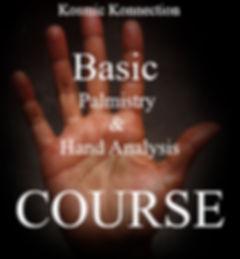 Course Logo.jpg