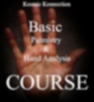Course Promotor.jpg