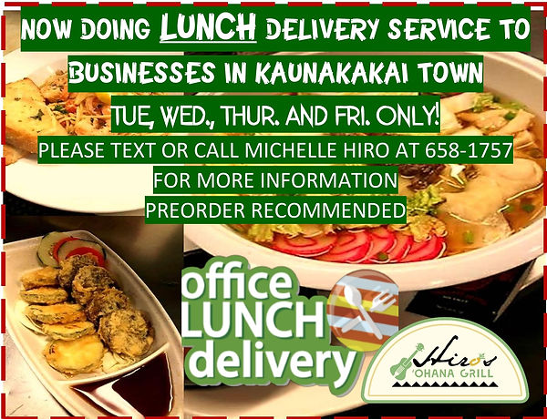 Lunch Delivery in town jpeg.jpg