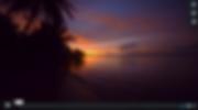 Screen Shot 2018-12-17 at 4.58.03 PM.png