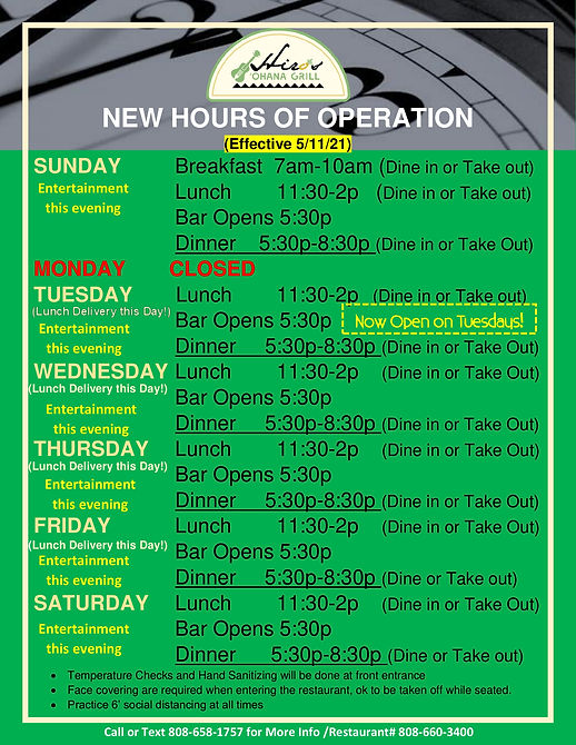 New Hours of Operation 05.11.21.jpg