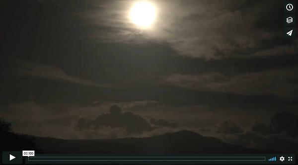 Screen Shot 2018-12-17 at 4.42.06 PM.png
