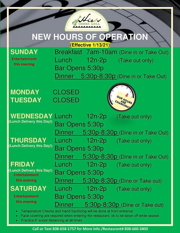 New Hours of Operaton 1-13-21.jpg