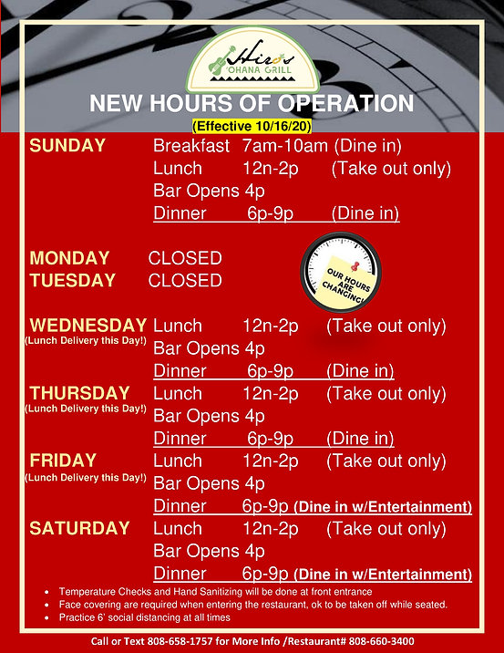 New Hours of Operation jpeg.jpg
