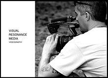 Visual Resonance Media, Molokai Weddings, Molokai Wedding Videography, Hawaii Wedding Videography, Hawaii Videography, Hawaii Event Videography