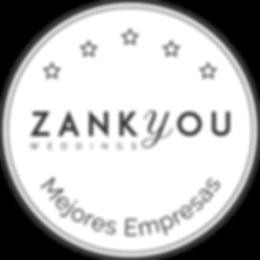 zankyou white_es.png