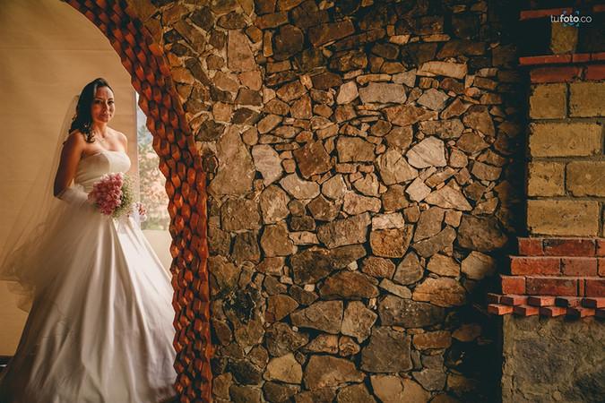 Gustavo y Camila Matrimonio 0397.jpg