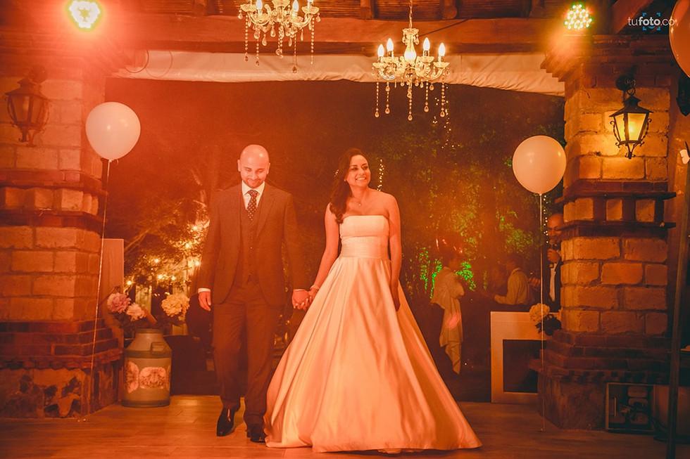 Gustavo y Camila Matrimonio 0741.jpg