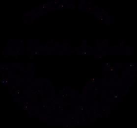 Logo Angela MVDN-1.png