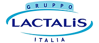 Lactalis-Logo-1.png