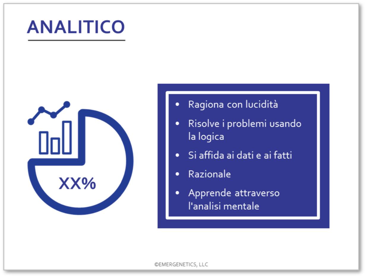 dimensione cognitiva_analitico