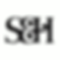 sudler-and-hennessey-squarelogo-14446656