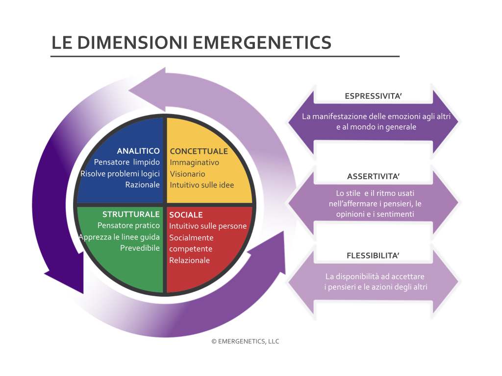 DIMENSIONI_EMERGENETICS.001