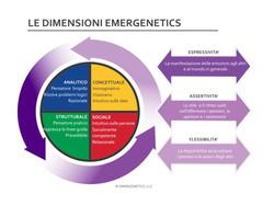 DIMENSIONI_EMERGENETICS.001
