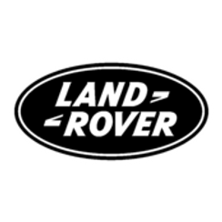 This image shows that Bavarian Auto Repair specializes in Mercedes. We are a Land Rover repair shop. Land Rover repair San Antonio. Land Rover repair Boerne.