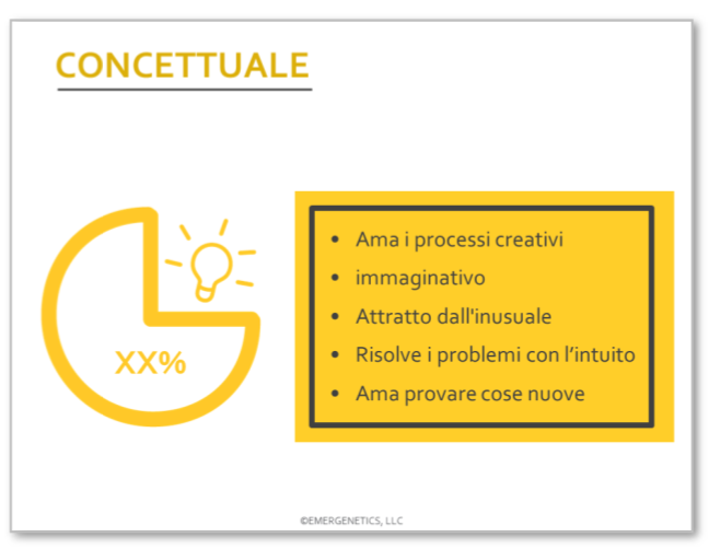 dimensione cognitiva_concettuale