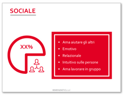 dimensione cognitiva_sociale
