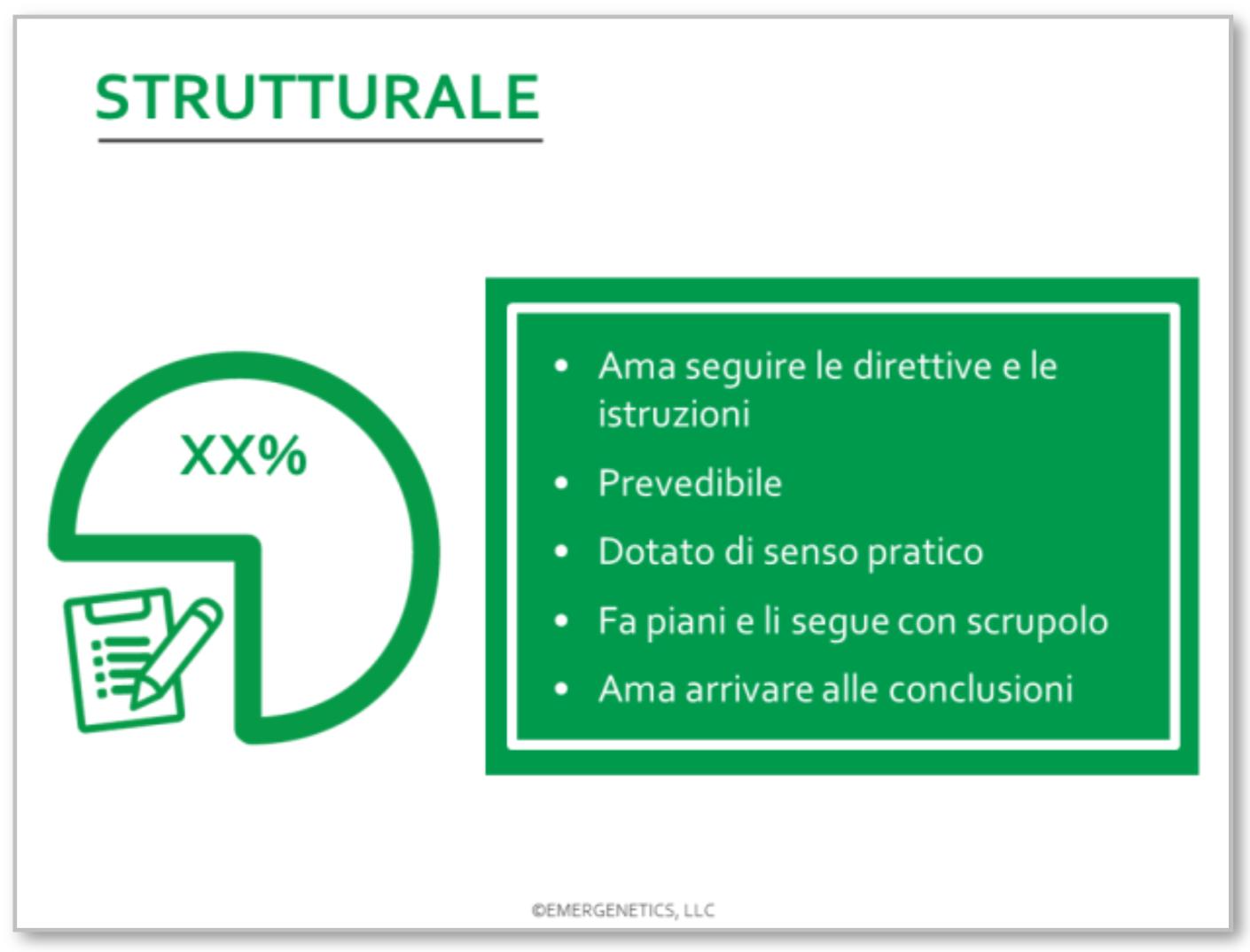 dimensione cognitiva_strutturale