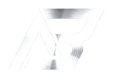 This is the Bavarian Auto Repair logo.