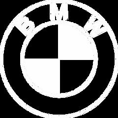 This image shows that Bavarian Auto Repair specializes in BMW. We are a bmw repair shop. BMW repair San Antonio. BMW Repair Boerne.