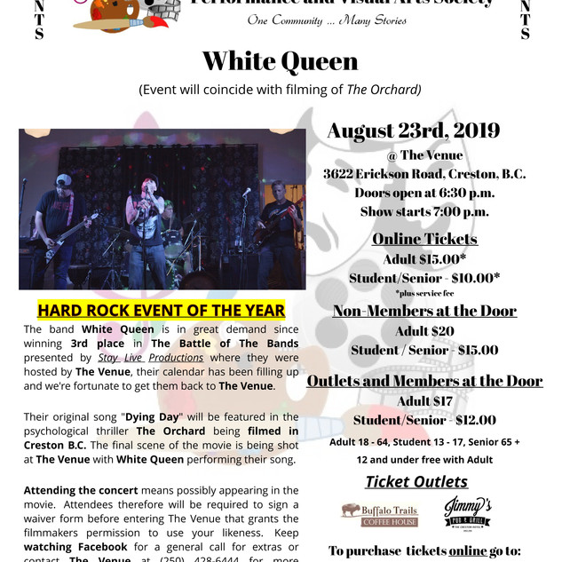 White Queen_page-0001.jpg