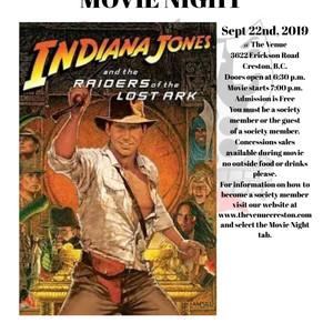 19 09 22 Movie Night.jpeg