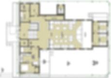 the-venue-upper-floor-landscape.jpg