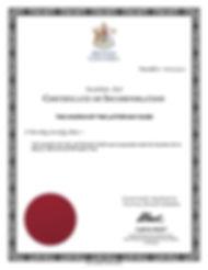 Certificate_page-0001.jpg