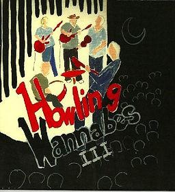 howling-wannabes_3.jpg