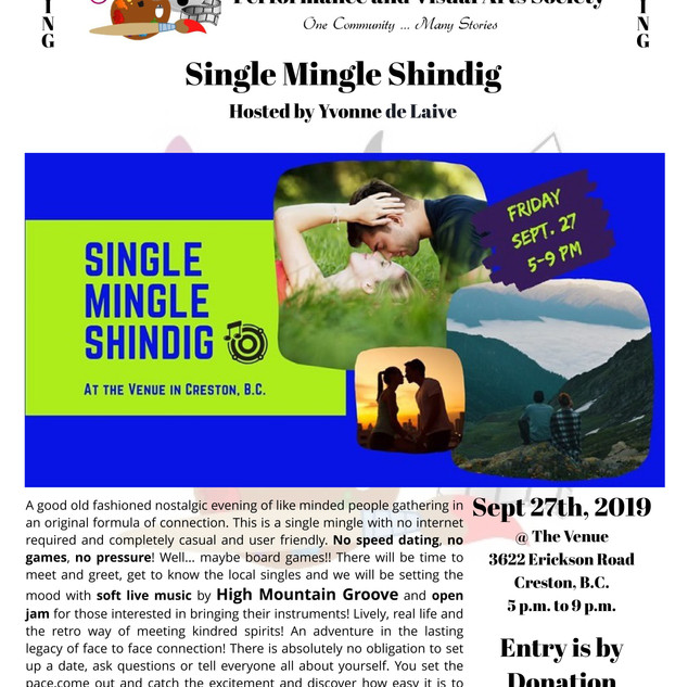 19 09 27 Single Mingle.jpg