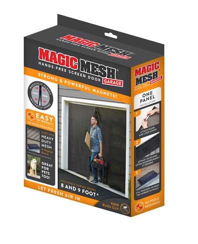 Magic-Mesh-Garage-3D-box.jpg