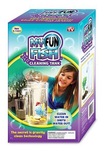 MyFunFish_Retail_edited.jpg
