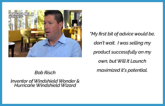 Bob Risch