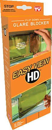 EASY-VIEW-FRONT.png