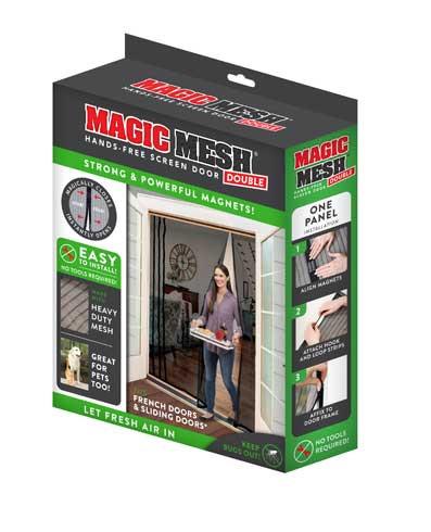 Magic-Mesh-DoubleDoor-3D-box.jpg