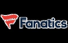 fanatics_edited.png