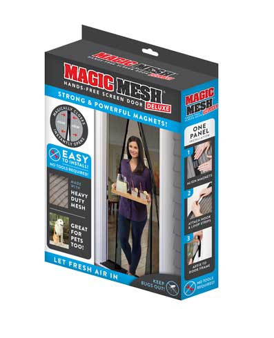 Magic-Mesh-Deluxe-3D-box.jpg