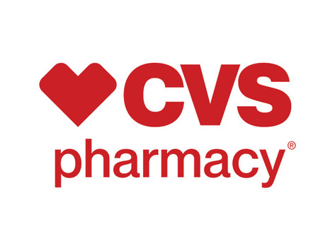 cvs_pharmacy_logo.jpg