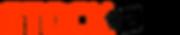 Stockade Black 360dpi.png