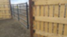 gate on windbreak.jpg