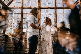 Always Learning | Austin TX Photographer