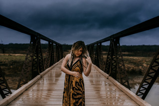 Gypsy Soul - Creating For Me | Texas Photographer
